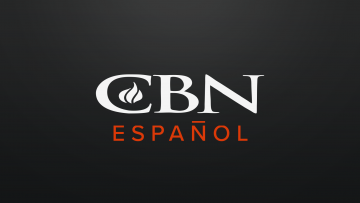 cbn-espanol-channel-thumb